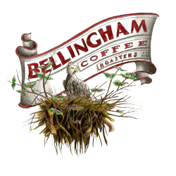 Bellingham Coffee Roasters